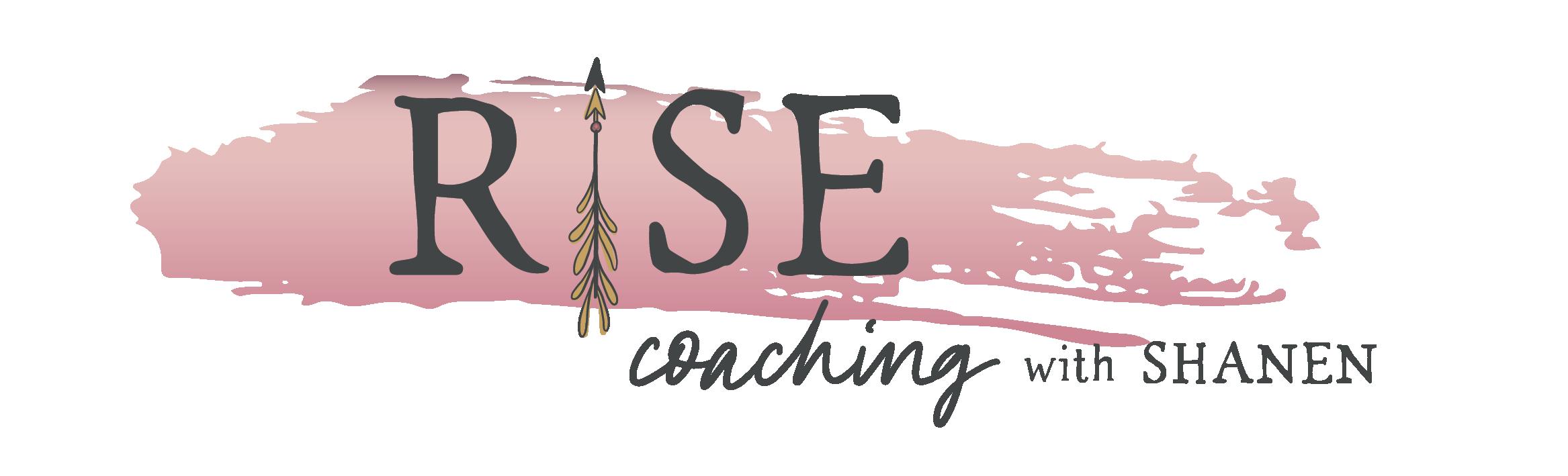 Rise Coaching