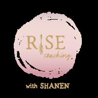 Shanen_logos-02